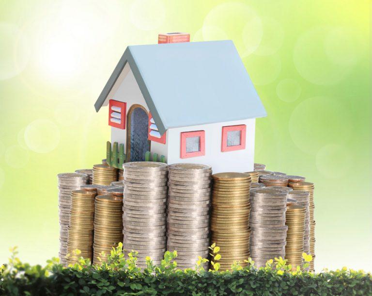 при приватизации квартиры есть льготы многодетным отшвырнувшая