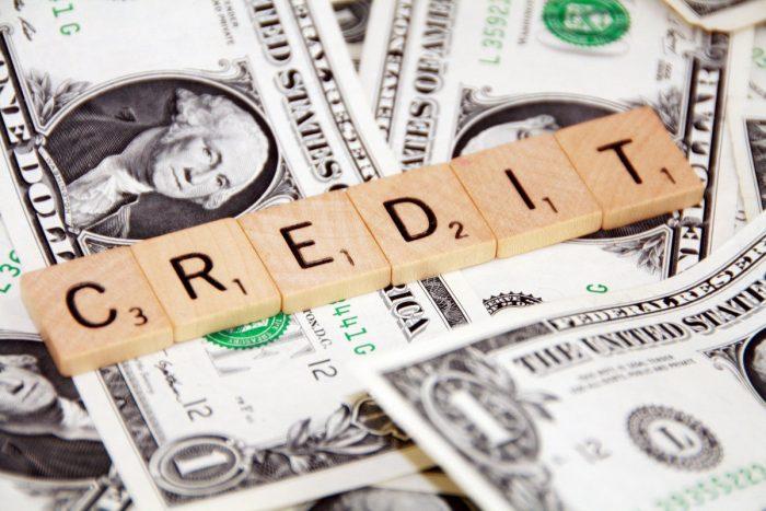 долги по кредитам и займам