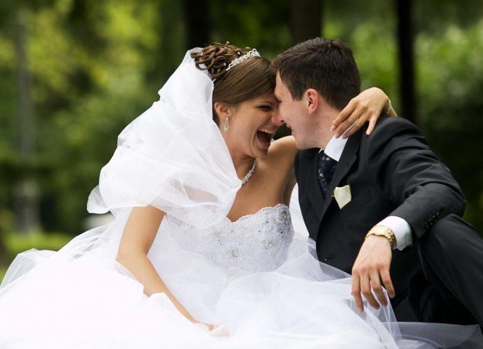 равноправный союз мужчины и женщины