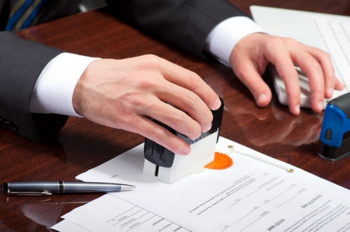 стоимость оформления брачного договора
