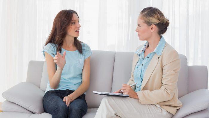 рекомендации психологов