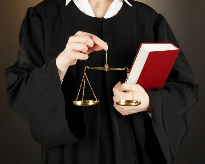 обращение к мировому судье