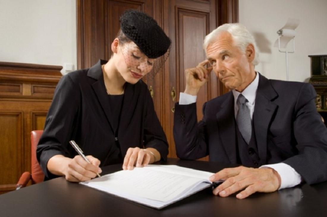 Возможна ли совместная собственность после развода все думал