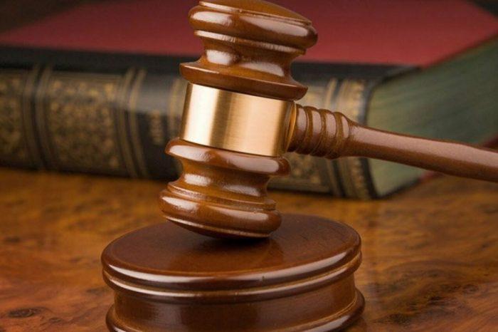 юридическая сторона развода