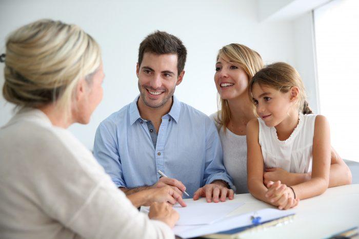 права детей на совместное имущество