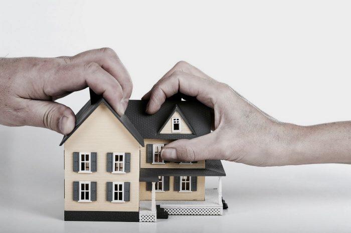 раздел неприватизированной квартиры