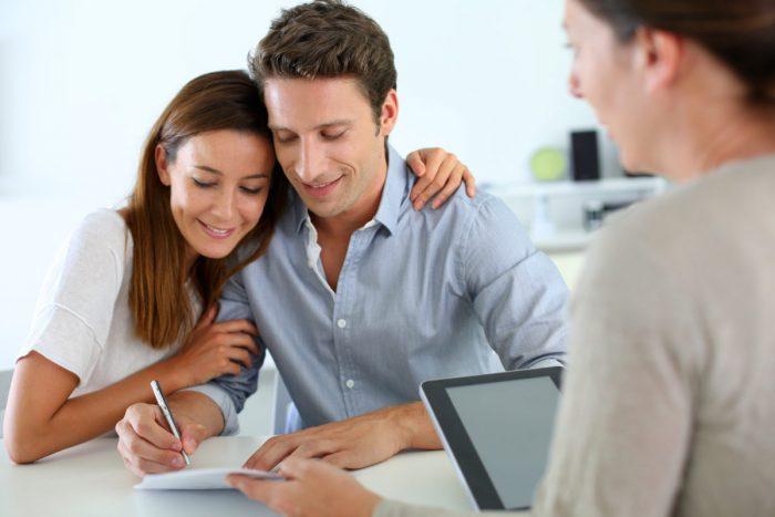 брачный контракт при ипотеке