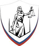 JuristPravo.ru