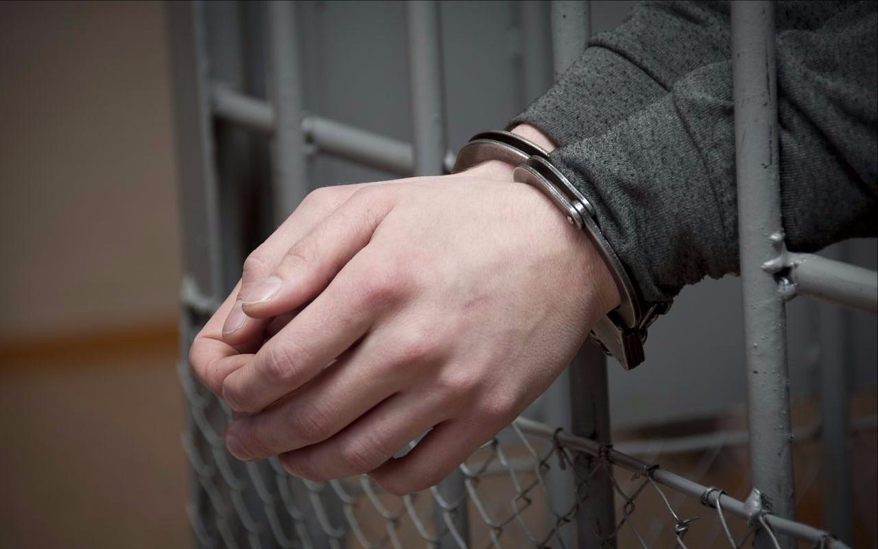 Как подать на алименты если муж сидит в тюрьме 2019
