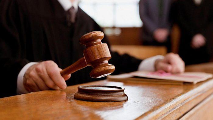 опровержение отцовства в судебном порядке