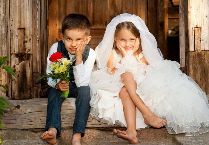 закон о брачном возрасте