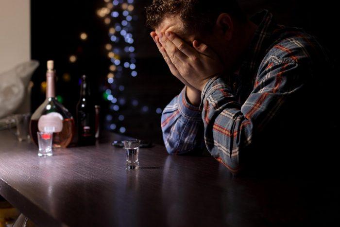 причины отказа от отцовства