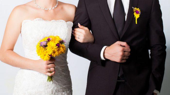 регистрация брака несовершеннолетних