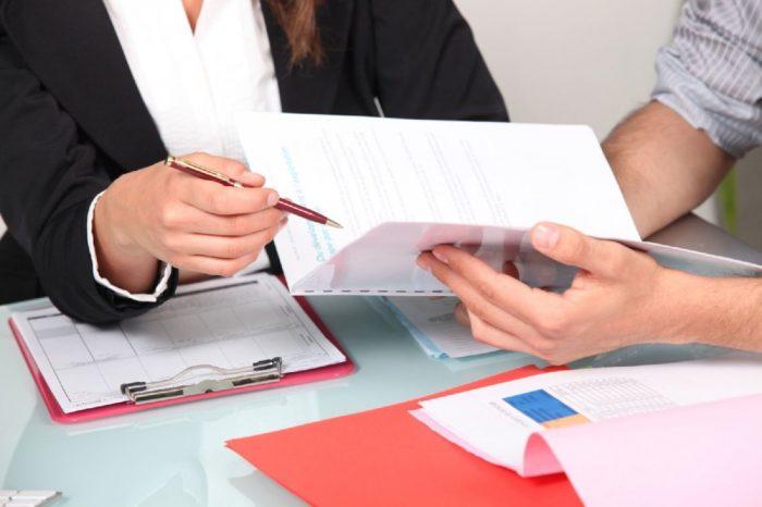 документы и справки
