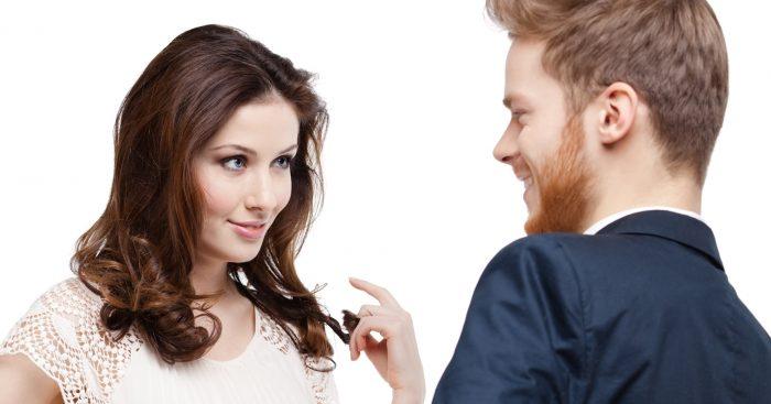 плюсы и минусы официального брака