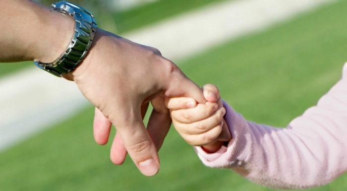 последствия при лишении родительских прав