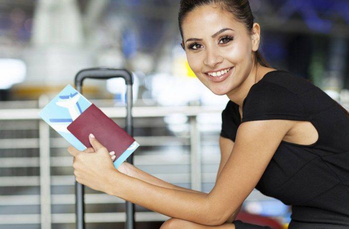порядок действий при замене паспорта