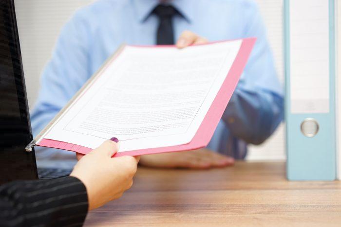 необходимые документы в суд