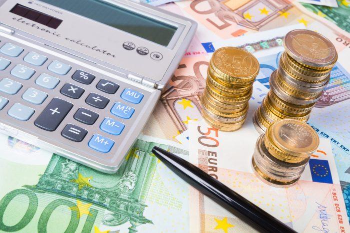 облагается ли материальная помощь налогом