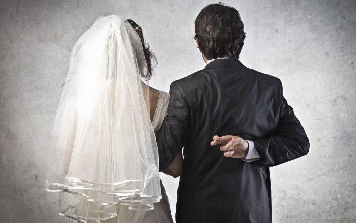 риски фиктивного брака