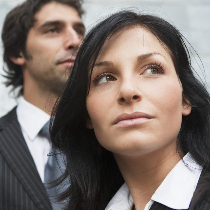 плюсы и минусы брака с иностранцем