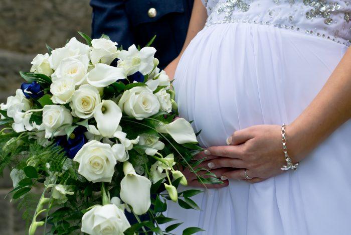 срочный брак