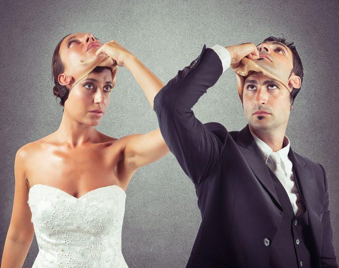 выгода от заключения фиктивного брака