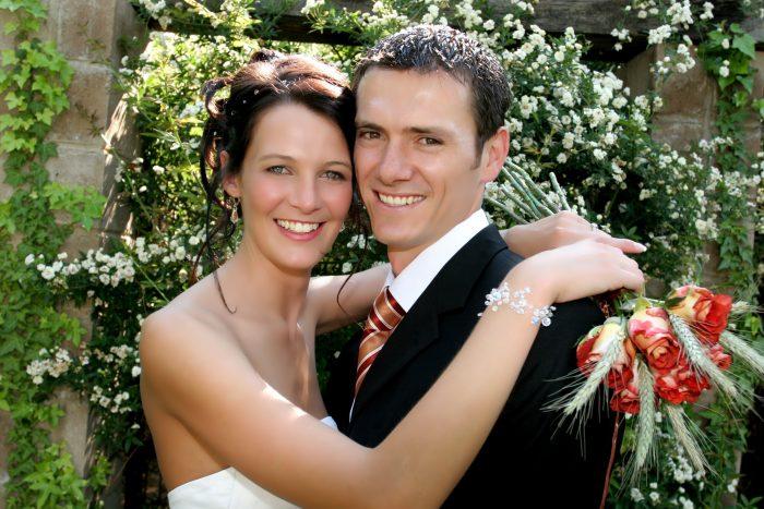 возраст для вступления в брак