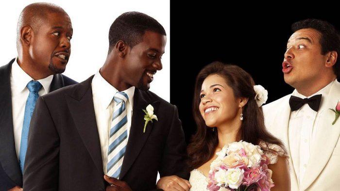 легализовать брак с иностранцем