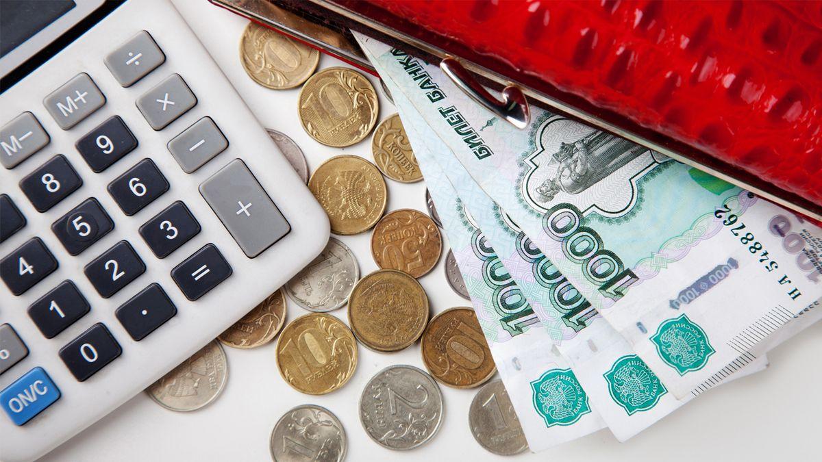 Платятся ли алименты с отпускных и срок их перечисления