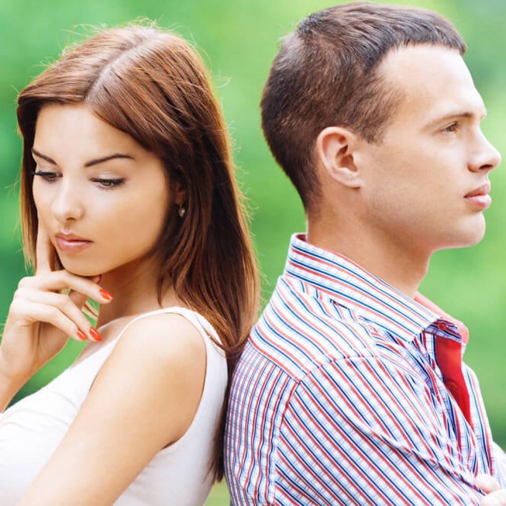 Имеет ли гражданская жена право на наследство после смерти мужа?