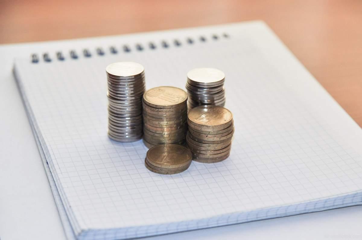Как списать долг по алиментам?