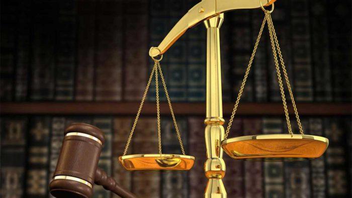 обязанности судового исполнителя