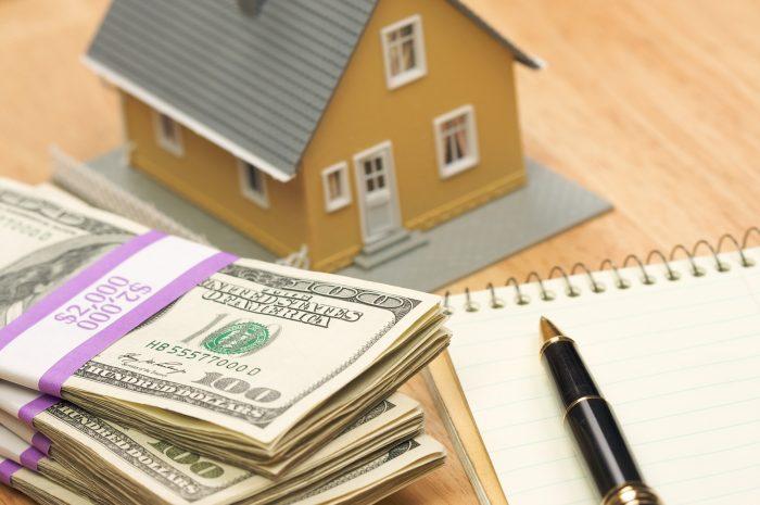 досрочная продажа квартиры