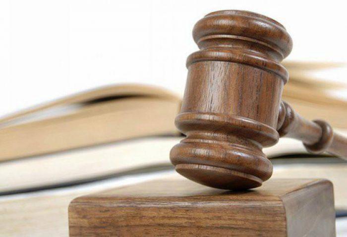 сроки восстанавливаются в судебном порядке