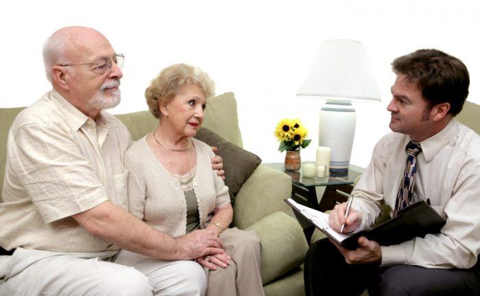 взыскание алиментов с родителей мужа