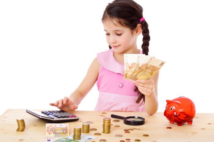 способы увеличения выплат на ребенка