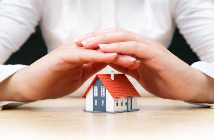 гарантии при покупке квартиры
