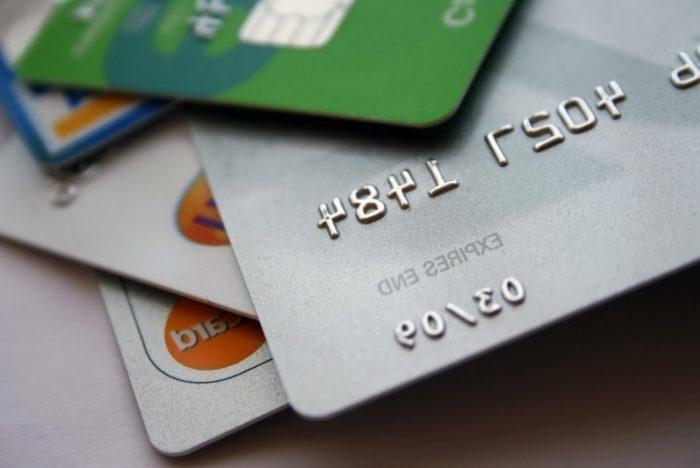 электронные банковские переводы