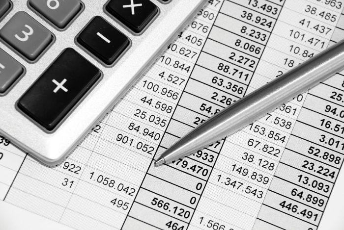 оценка инвентаризационной стоимости