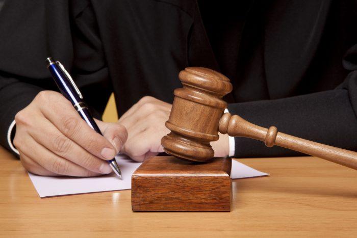 постановление судебных приставов