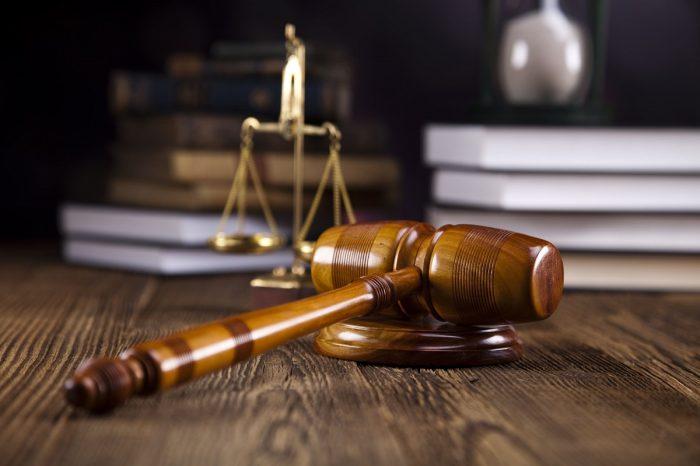 прекратить взыскание алиментов через суд
