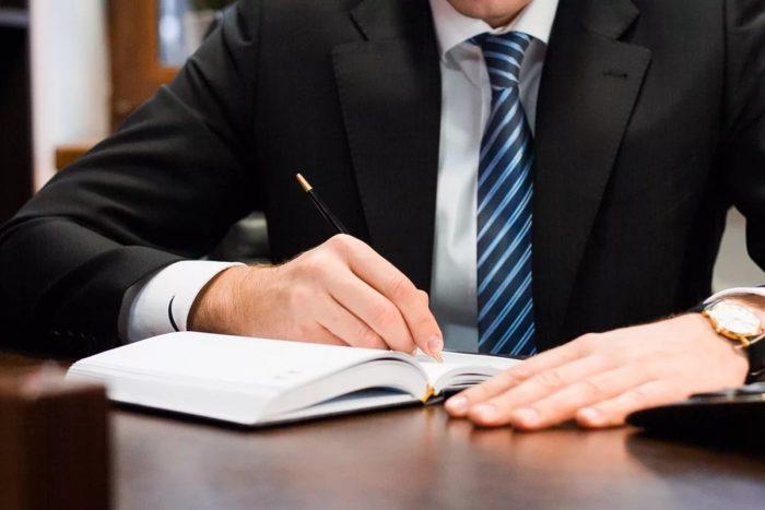 обратиться к опытному юристу