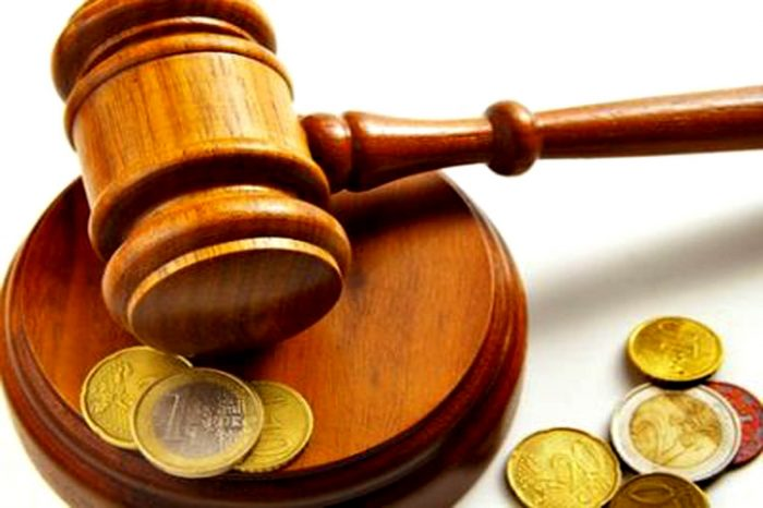 снизить сумму алиментов через суд