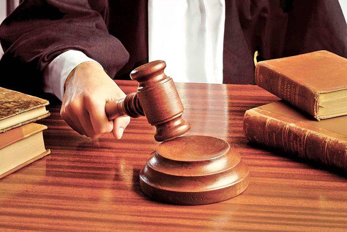 варианты судебных вердиктов