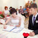 Чем отличается гражданский брак от официального?