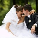Что такое брак: определение видов и форм брака